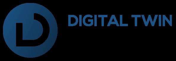 Digital Twin Solutions