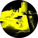 Monitoring Scanning